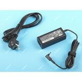 Зарядка (блок питания) для Acer 19V/2.37A 3.0*1.1mm 45W (ориг)