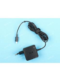 Блок питания (зарядка) для планшета Asus 10 Ватт (5V/2A)