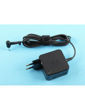 Зарядка (блок питания) для Asus 45W (19V/2.37A) 4.0*1.35mm