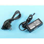 Зарядка (блок питания) для Asus 19V/2.37A 5.5*2.5 45W