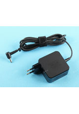 Зарядка (блок питания) для Asus 19V/1.75A 4.0*1.35mm 33W (ориг)