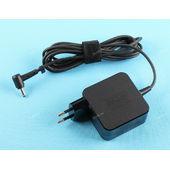 Зарядка (блок питания) для Asus 19V/1.75A 4.0*1.35 33W