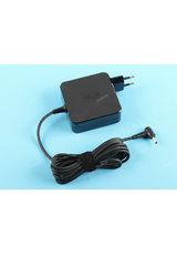 Зарядка (блок питания) для Asus 19V/3.42A 4.0*1.35mm 65W (ориг)