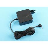Зарядка (блок питания) для Asus 19V/3.42A 4.0*1.35 65W