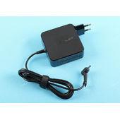 Зарядка (блок питания) для Asus 19V/3.42A 3.0*1.1 65W