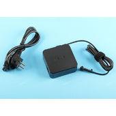 Зарядка (блок питания) для Asus 19V/4.74A 5.5*2.5 90W