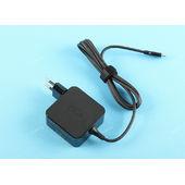 Зарядка (блок питания) для Asus 20V/2.25A USB-C 45W