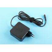 Зарядка (блок питания) для Asus 20V/3.25A USB-C 65W