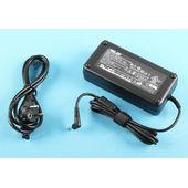 Зарядка (блок питания) для Asus 19.5V/7.7A 5.5*2.5 150W