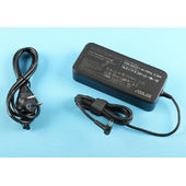 Зарядка (блок питания) для Asus 19.5V/9.23A 5.5*2.5 180W slim