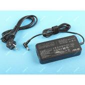 Зарядка (блок питания) для Asus 19V/6.32A 6.0*3.7mm 120W slim (ориг)