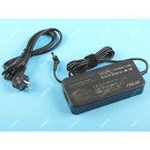 Зарядка (блок питания) для Asus 19.5V/9.23A 6.0*3.7mm 180W slim (ориг)