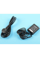 Зарядка (блок питания) для Dell 20V/1.5A USB-C 30W 4th Gen