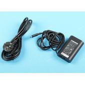 Зарядка (блок питания) для Dell 20V/2.25A USB-C 45W 4th Gen