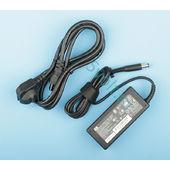 Зарядка для HP 65 Ватт (18.5V/3.5A) 7.4*5.0мм