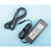 Зарядка для HP 120 Ватт (18.5V/6.5A) 7.4*5.0мм