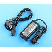 Зарядка для HP 65 Ватт (19.5V/3.33A) 4.5*3.0мм