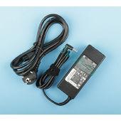 Зарядка для HP 90 Ватт (19.5V/4.62A) 4.5*3.0мм
