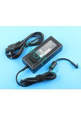 Зарядка для HP 120 Ватт (19.5V/6.15A) 4.5*3.0мм