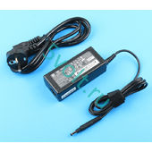 Зарядка для HP 65 Ватт (19.5V/3.33A) 4.8*1.7мм