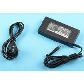 Зарядка (блок питания) для HP 19.5V/6.15A 7.4*5.0 120W slim