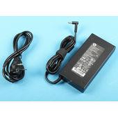 Зарядка (блок питания) для HP 19.5V/7.7A 4.5*3.0 150W slim