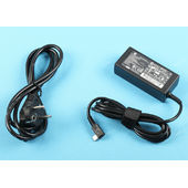 Зарядка (блок питания) для HP 20V/2.25A USB-C 45W