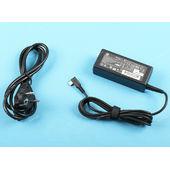 Зарядка (блок питания) для HP 20V/3.25A USB-C 65W