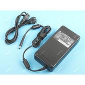 Зарядка (блок питания) для HP 19V.5/11.8A 7.4*5.0 230W
