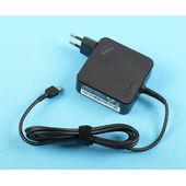 Зарядка (блок питания) для Lenovo 20V/3.25A USB-C 65W