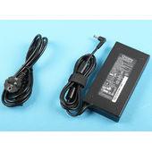 Зарядка для MSI 180W (19.5V/9.23A) 5.5*2.5мм slim