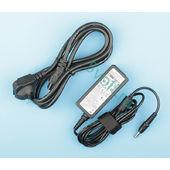 Зарядка для Samsung 40 Ватт (19V/2.1A) 5.0*3.0мм