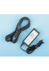 Зарядка для Samsung 60 Ватт (19V/3.16A) 5.0*3.0мм
