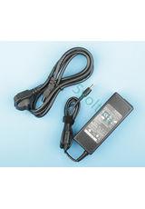 Зарядка для Samsung 90 Ватт (19V/4.74A) 5.0*3.0мм