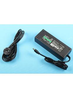 Блок питания (зарядка) для ноутбука Sony 45 Ватт (10.5V/4.3A) для серии DUO