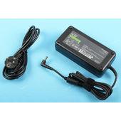 Зарядка (блок питания) для Sony 19.5V/7.7A 6.5*4.4 150W