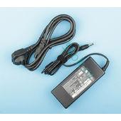 Зарядка для Toshiba 90 Ватт (19V/4.74A) 5.5*2.5мм