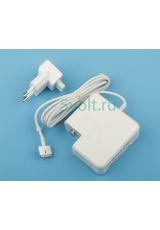 Зарядка для Macbook Air 45 Ватт (14.85V/3.05A) Magsafe2