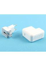 Зарядка для Macbook 29 Ватт (14.5V/2A) USB Type-C