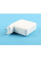 Зарядка для Macbook 61 Ватт (20.3V/3A) USB Type-C