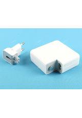 Зарядка для Macbook 87 Ватт (20.3V/4.3A) USB Type-C