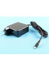 Зарядка для Acer 65 Ватт (20V/3.25A) USB Type-C