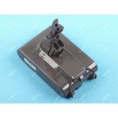Аккумулятор (батарея) для Dyson V7
