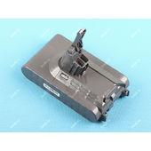 Аккумулятор (батарея) для Dyson V8