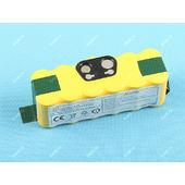 Аккумулятор (батарея) для Auto Cleaner M-488