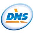Аккумуляторы для DNS