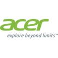 Блок питания для ноутбука Acer, зарядка для ноутбука Acer, адаптер асер