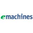 Шлейфы матрицы для ноутбуков eMachines