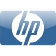 Купить матрицу для ноутбука HP (купить экран для ноутбука HP), замена матрицы HP