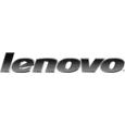 Шлейфы матрицы для ноутбуков Lenovo